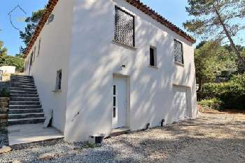 Figanières Var maison photo 5027082