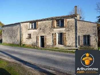 Matha Charente-Maritime house picture 5020934