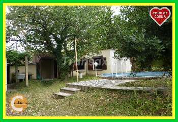 Vallon-en-Sully Allier Haus Bild 4975894