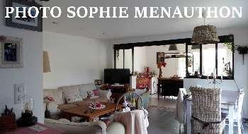 Labenne Landes huis foto 4970109