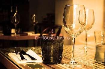 Bordeaux 33800 Gironde Restaurant Bild 4976254