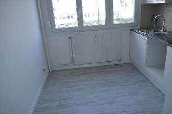 Épinal Vogezen huis foto 5004749