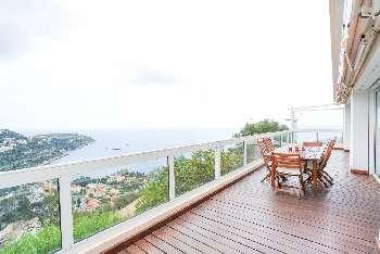 Roquebrune-Cap-Martin Alpes-Maritimes villa picture 5005431