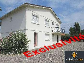 Matha Charente-Maritime house picture 4996924