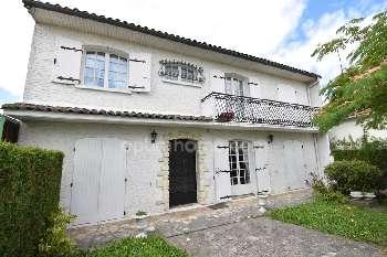 Gond-Pontouvre Charente mansion picture 5004636