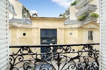 Paris 6e Arrondissement Paris (Seine) house picture 4975012