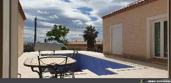 Laurens Hérault maison photo 5031203
