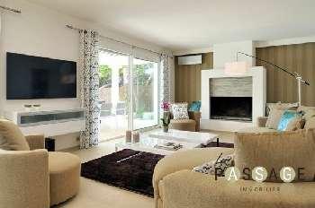 Alfortville Val-de-Marne apartment picture 5026161