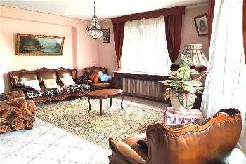 Thionville Moselle maison photo 5003459