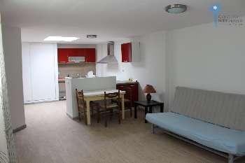Aigues-Mortes Gard appartement foto 5029180