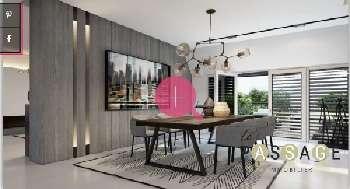 Alfortville Val-de-Marne appartement photo 4972389