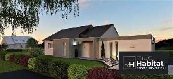 Gundershoffen Bas-Rhin maison photo 4975177
