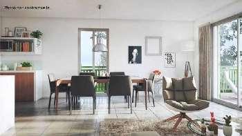 Bayonne Pyrénées-Atlantiques appartement foto 4970224