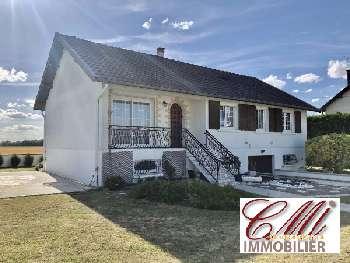 Vitry-le-François Marne house picture 4986052