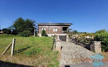 Fépin Ardennes huis foto 5028332