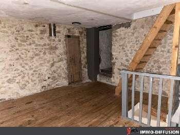 Cazouls-lès-Béziers Hérault maison photo 4992073