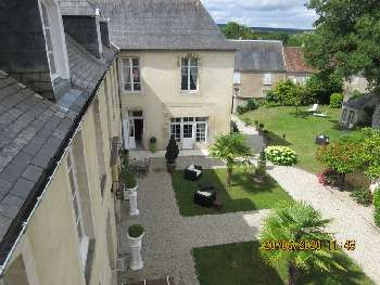 Sées Orne maison photo 4961374
