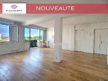 Bayonne Pyrénées-Atlantiques Haus Bild 4976025