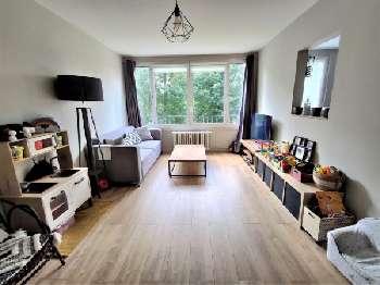 Lannoy Nord appartement photo 4972162