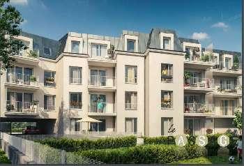 Puteaux Hauts-de-Seine Wohnung/ Appartment Bild 4985957