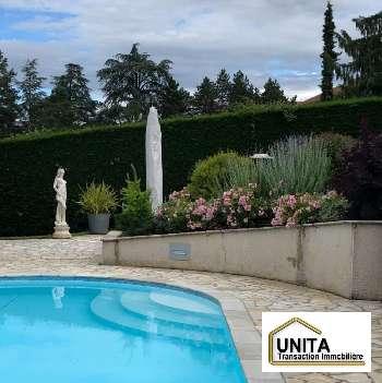 Chambles Loire huis foto 5026213