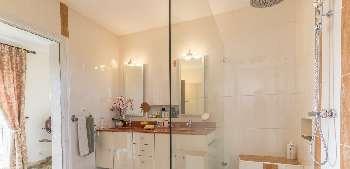 La Grande Motte Hérault villa picture 5028425