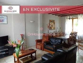 Condé-sur-l'Escaut Nord huis foto 4976187