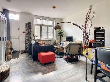 Croix Nord maison photo 4998230