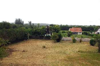 L'Isle-sur-le-Doubs Doubs terrain photo 5004531