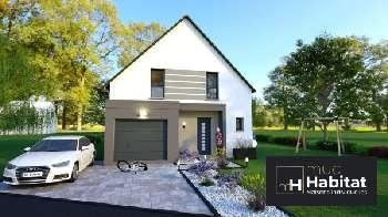 Bischwiller Bas-Rhin house picture 4975278