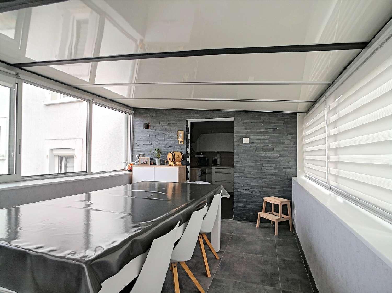 Audincourt Doubs maison photo 5052960