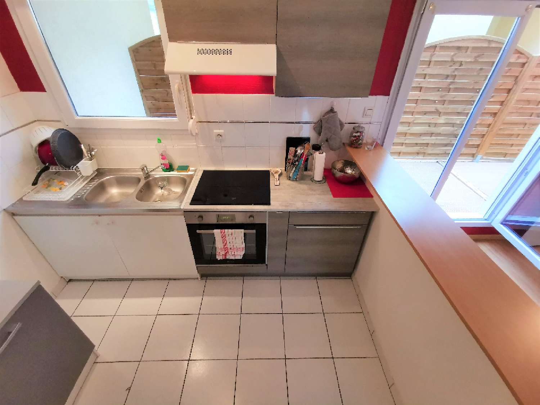 Châlons-en-Champagne Marne appartement foto 5053018