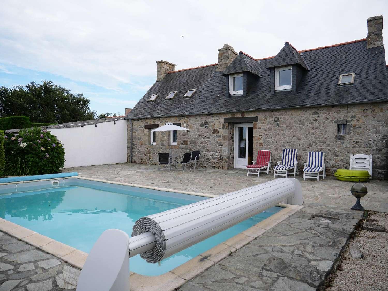 Kerbors Côtes-d'Armor maison photo 5052579