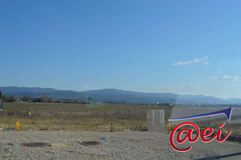 Pont-d'Ain Ain terrein foto 5054255