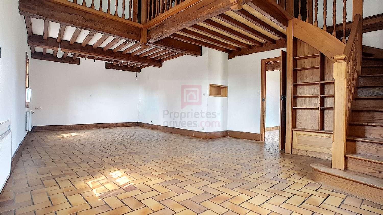 Bresles Oise huis foto 5053137