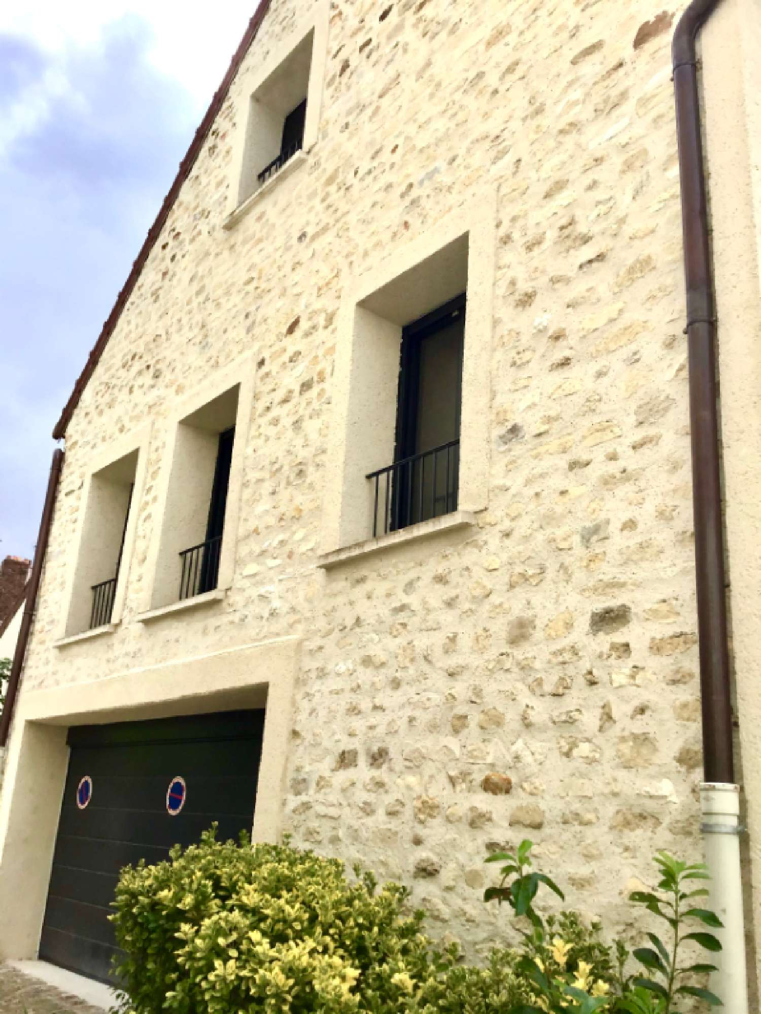 Hardricourt Yvelines maison photo 5053178