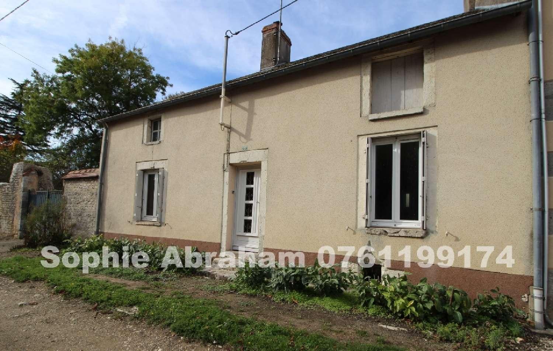 Angerville Essonne maison photo 5053189