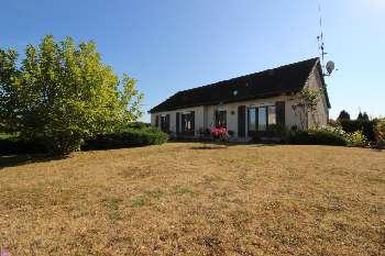 Chevilly Loiret huis foto 5052440