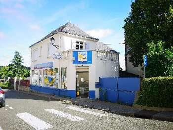Saint-Rémy-sur-Avre Eure-et-Loir house picture 5052986