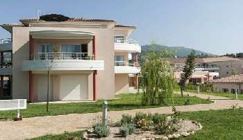 Grasse Alpes-Maritimes appartement foto 5054530