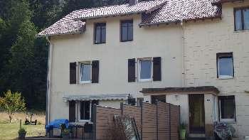 Thiéfosse Vosges maison photo 5052393