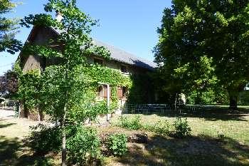 Nogent-sur-Vernisson Loiret huis foto 5052443