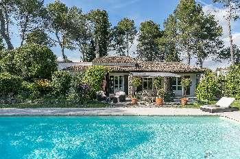 Mouans-Sartoux Alpes-Maritimes villa foto 5045243
