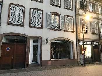 Strasbourg Bas-Rhin maison photo 5053544
