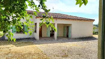 Villeneuve-sur-Lot Lot-et-Garonne house picture 5053160