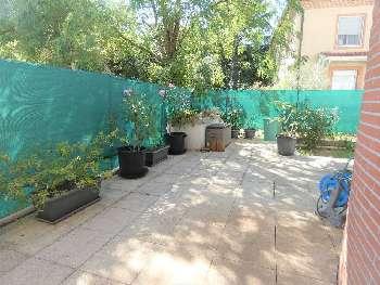 Muret Haute-Garonne appartement photo 5050777