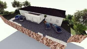 Cervione Haute-Corse house picture 5053199