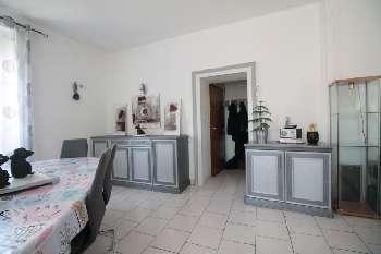 Challes-les-Eaux Savoie appartement foto 5052982