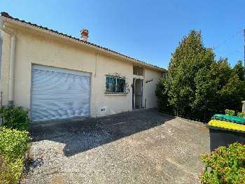 Saleilles Pyrénées-Orientales maison photo 5050836