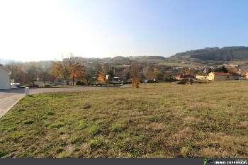 Cublize Rhône house picture 5050145